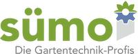 Reinhardt Eschwege und Sontra - Mitglied der SÜMO eG
