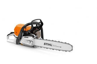 STIHL Motorsäge MS 400 C-M 40cm