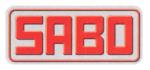 SABO bei Reinhardt Gartentechnik in Sontra und Eschwege